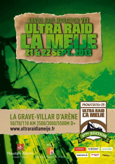 flyer-013-ultra-raid-phase-4-1.jpg