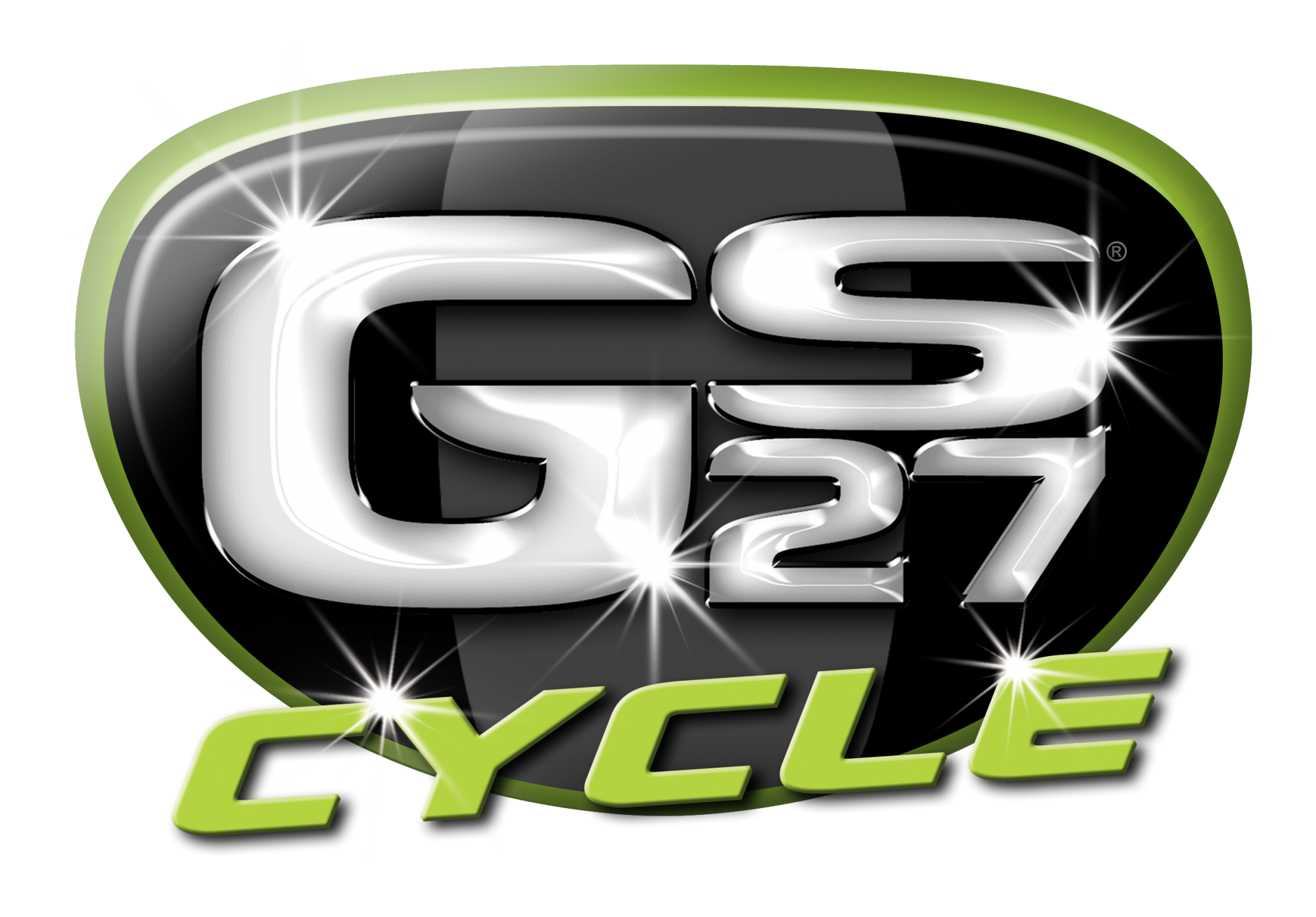 Gs27 cycle