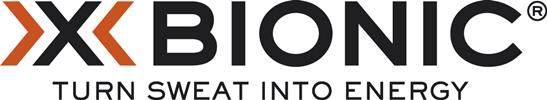 H 100x bionic logo