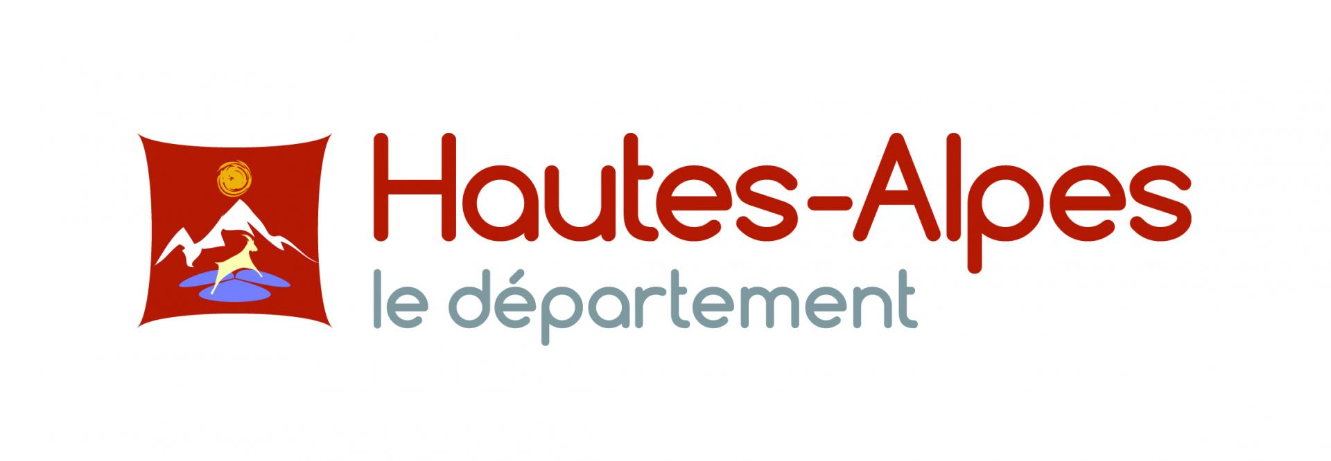 Logo ha departement horizontal couleur jpg2015
