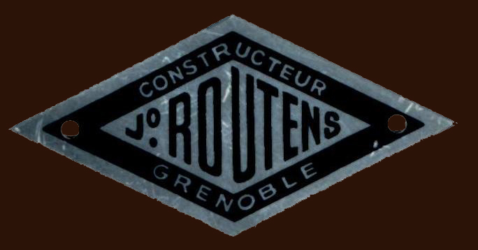 Logo jo routens 01