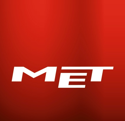 Logo met quadro 219