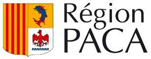 logo_Region_PACA1.jpg