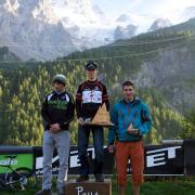 podium-scratch-homme.jpg