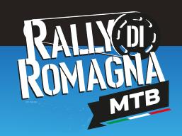 Rally di romagna