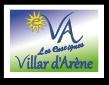 Villar 2018