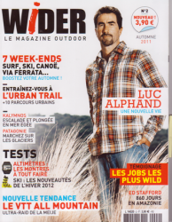 wider-10-2011.png