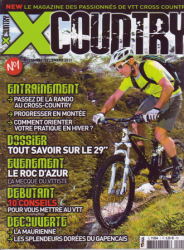 x-country-12-2011.png