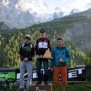 podium-scratch-homme.jpg